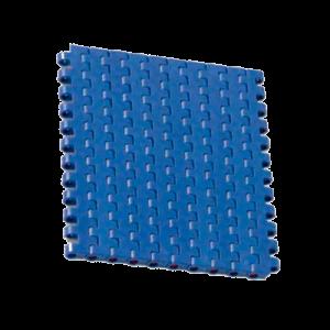 plastiklint